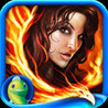 Empress of the Deep 3: Legacy of the Phoenix HD - A Hidden Object Adventure Image