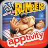 Apptivity WWE Rumblers Image