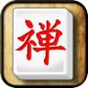 Mahjong Zen Image