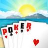 Sunshine Poker Image