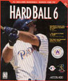 Hardball 6 Image