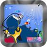 Fish Hunter - The Full Challenge Image