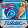 Turbo Racing League Image
