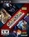 Capcom Essentials Image