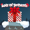 Lots of present Image