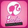 Barbie Fashionistas Augmented Reality Image