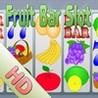 Fruit Bar Slot HD Image