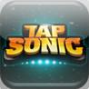 TAP SONIC - Rhythm Action Image