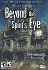 Last Half of Darkness: Beyond the Spirit's Eye Image