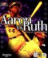 Aaron vs. Ruth Image