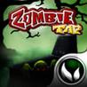Zombie Tap Image