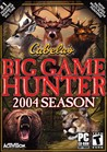 Cabela's Big Game Hunter 2004 Season Image