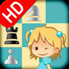 Chess for Kids HD Image