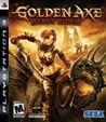 Golden Axe: Beast Rider Image
