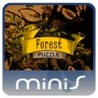 Forest Puzzle Image