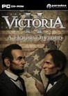 Victoria II: A House Divided Image