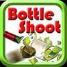 Bottle Shoot 3D Image