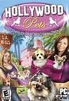 Hollywood Pets Image