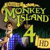 Monkey Island Tales 4 Image