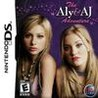 The Aly & AJ Adventure Image