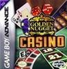 Golden Nugget Casino Image