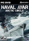 Naval War: Arctic Circle Image