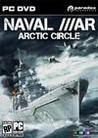 Naval War: Arctic Circle Image