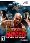 TNA iMPACT! Image