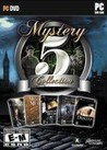 Mystery 5 Collection Image