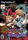 Yu-Gi-Oh! The Duelists of the Roses Image
