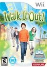 Walk It Out! Image
