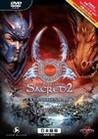 Sacred 2 - Fallen Angel: Ice and Blood Image
