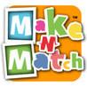 Make-n-Match Image