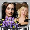 Anne Hathaway : My BFF Image