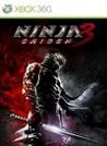 Ninja Gaiden 3: Ninja Pack 2 Image