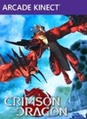 Crimson Dragon Image