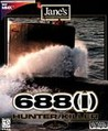 688(I) Hunter/Killer Image