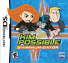 Disney's Kim Possible: Kimmunicator Image