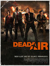 Left 4 Dead 2: Dead Air Image