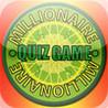 Millionaire Quiz Game Image