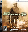 Call of Duty: Modern Warfare 2 Image