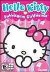 Hello Kitty: Bubblegum Girlfriends Image