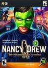 Nancy Drew: The Phantom of Venice Image