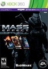 Mass Effect Trilogy Image
