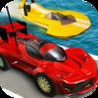 Touch Racing 2 Image