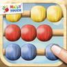 Abacus - Kids Can Count! (by Happy Touch) Image