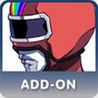 Disgaea 4: A Promise Unforgotten - Prism Ranger Image