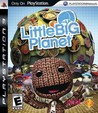 LittleBigPlanet Image