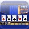 Video Poker Game Image