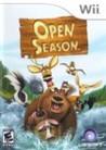 Open Season Image